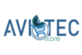 AVI&TEC Store