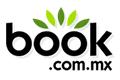 Book.com.mx