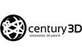 Century 3d