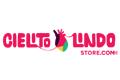 Cielito Lindo Store