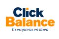 ClickCB