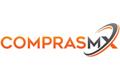 Comprasmx