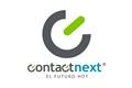 Contactnext
