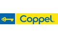 Coppel S.A. DE C.V.