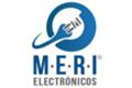 Electronicosmeri