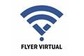 Flyer Virtual