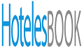 Hotelesbook