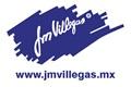 JM Villegas