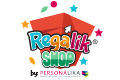 Regalik Shop