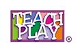 Teach Play Material Didáctico y Juguetes Educativos