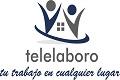 Telelaboro