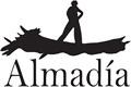 Editorial Alamdia