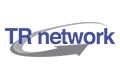 TR Network