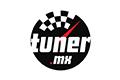 Tuner.com.mx