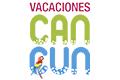 Vacaciones Cancun