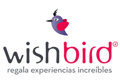 Wishbird Experiences